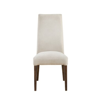 Anstett Upholstered Dining Chair