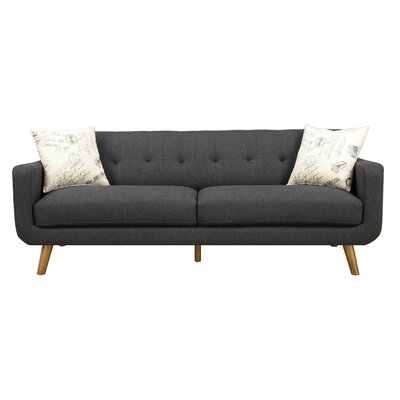 Hoeft Sofa