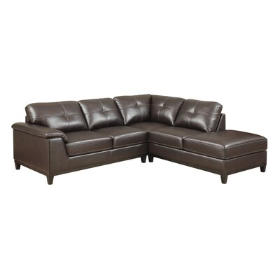 Marquis Sectional