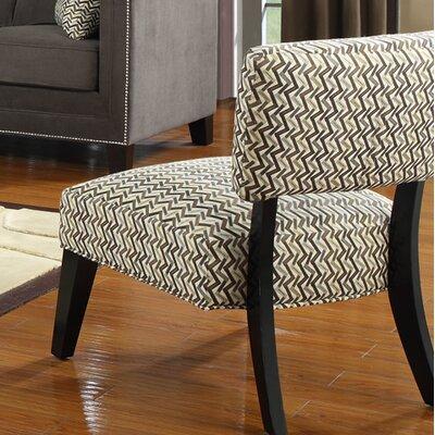 Emerald Home Carlton Accent Chair at Sears.com