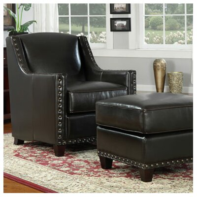 Emerald Home Baron Chair (Set of 4) at Sears.com