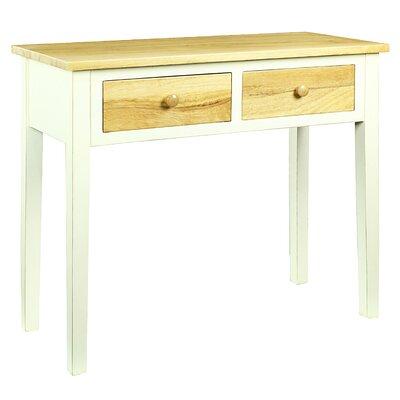 Felicia Console Table