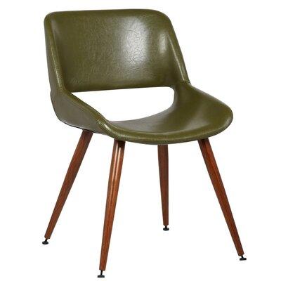 Shane Leisure Side Chair