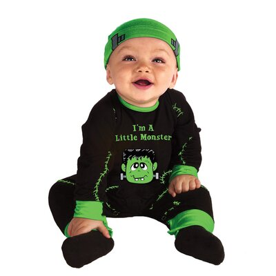 halloween-baby-shower-gifts-my-first-halloween-costume-collection