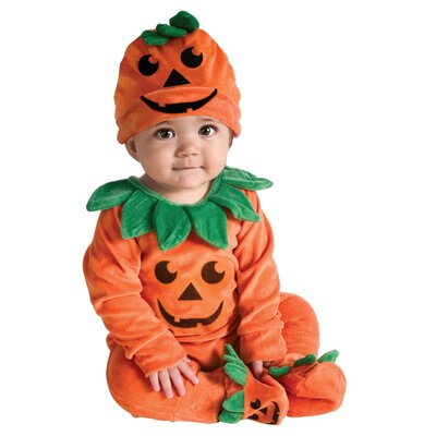 halloween-baby-shower-gifts-first-halloween-costume