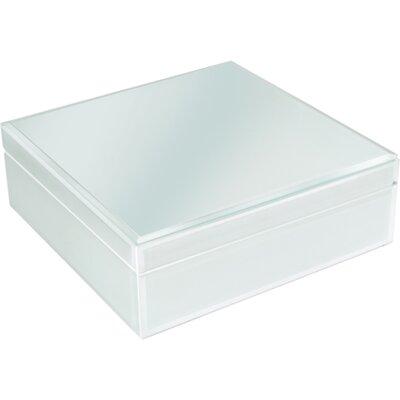 Corrine Decorative Trinket Box