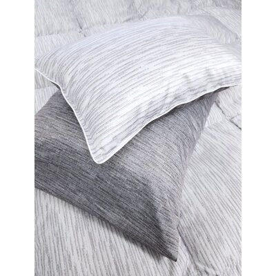 Swineford Pillow Case Size: Standard/Twin
