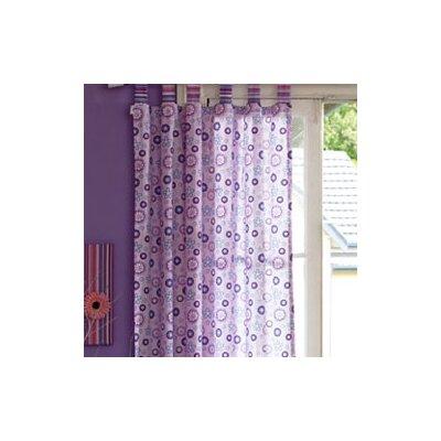 The Curtain Girls Ltd. | Beautiful handmade curtainsand much more!
