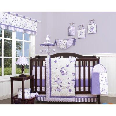 Baby Crib Bedding Sets Kohls