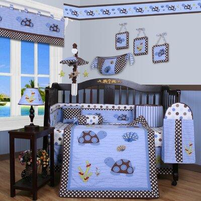 Baby Bedding - Crib Bedding - Adorable Baby Nursery Sets