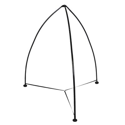 Allete Tripod Hanging Hammock Chair Stand 842 Product Image