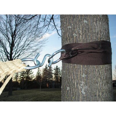 Eco-Friendly Hammock Tree Strap