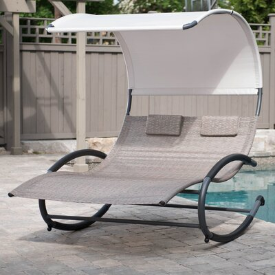 Buy Chaise Lounge Product Photo