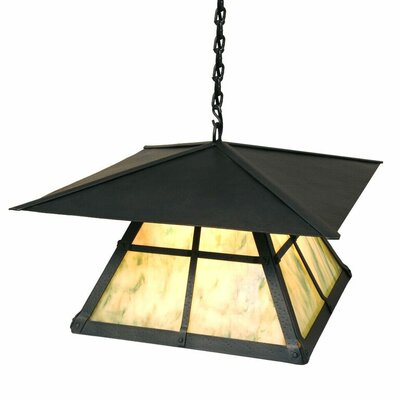 San Carlos 1-Light Pendant