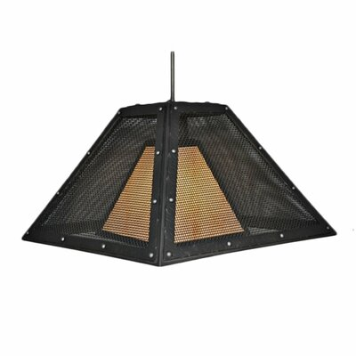 Rogue River 1-Light Pendant