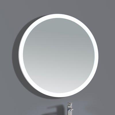 Aries LED Mirror DL-50