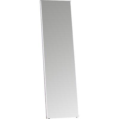 Tycho LED Mirror Freestanding mirror