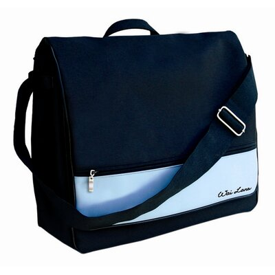 Rent Blue Pilates Yoga Metro Bag...