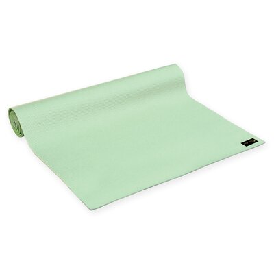 WaiLana Apple Green Phthalate-free Yogi Mat at Sears.com