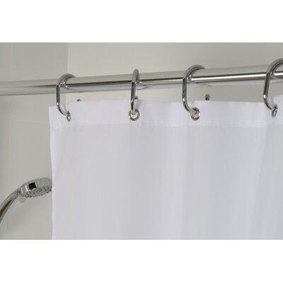 Hygiene N Clean Shower Curtain
