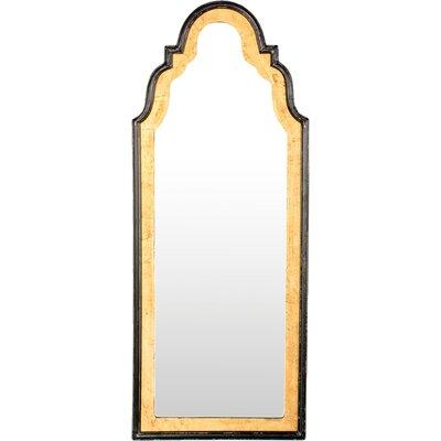 Marlene Wall Mirror