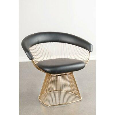 Soryl Armchair