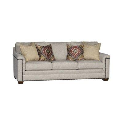 Southbridge Sofa
