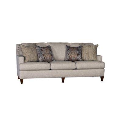 Stow Sofa