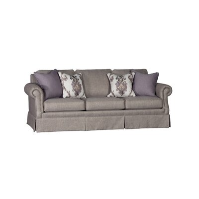 Stockbridge Sofa