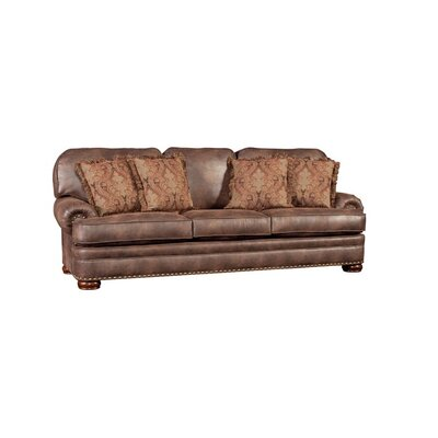 Sunderland Sofa