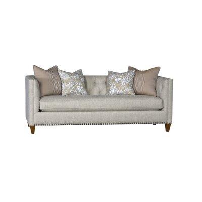 Sudbury Sofa