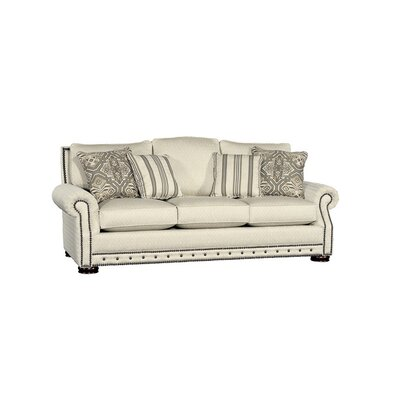 Stoughton Sofa