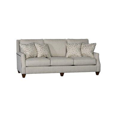 Tolland Sofa