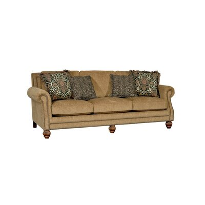 Swampscott Sofa