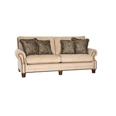 Templeton Sofa