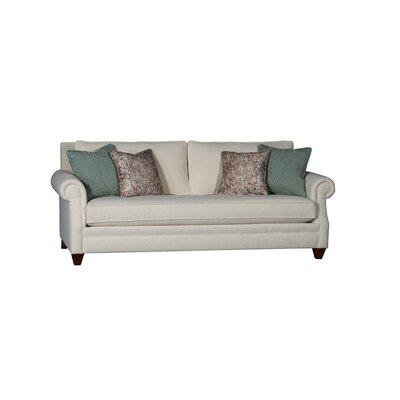 Tyngsborough Sofa