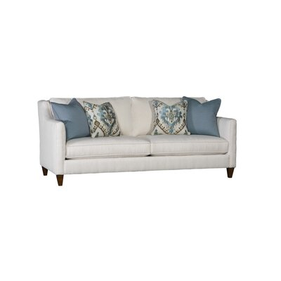 Tisbury Sofa