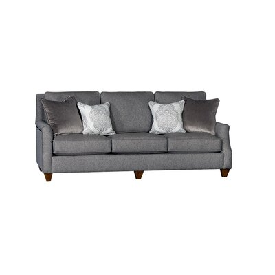 Tolland Sofa