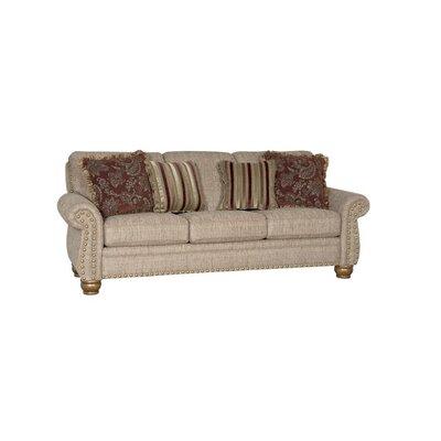Waltham Sofa