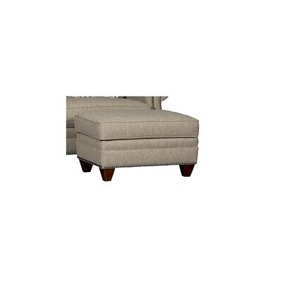 Tyngsborough Ottoman