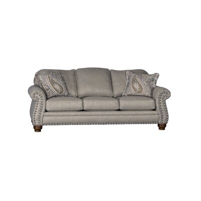 Uxbridge Sofa