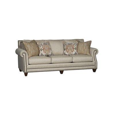 Walpole Sofa