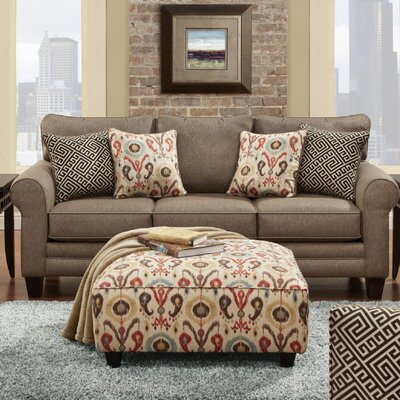 West Bridgewater Sofa