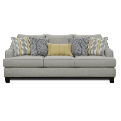 Wareham Sofa