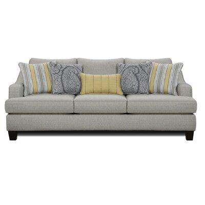 Wareham Sofa