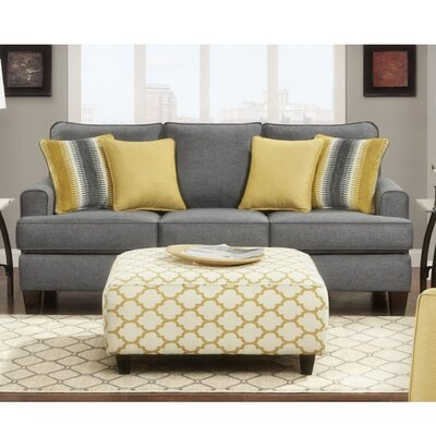 LTDR2859 Latitude Run Living Room Sets