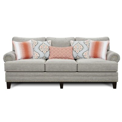 Petersburgh Sofa