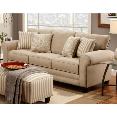 West Newbury Living Room Collection