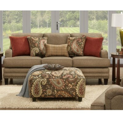 DABY8421 Darby Home Co Living Room Sets