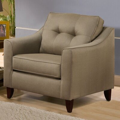 Northfield Armchair